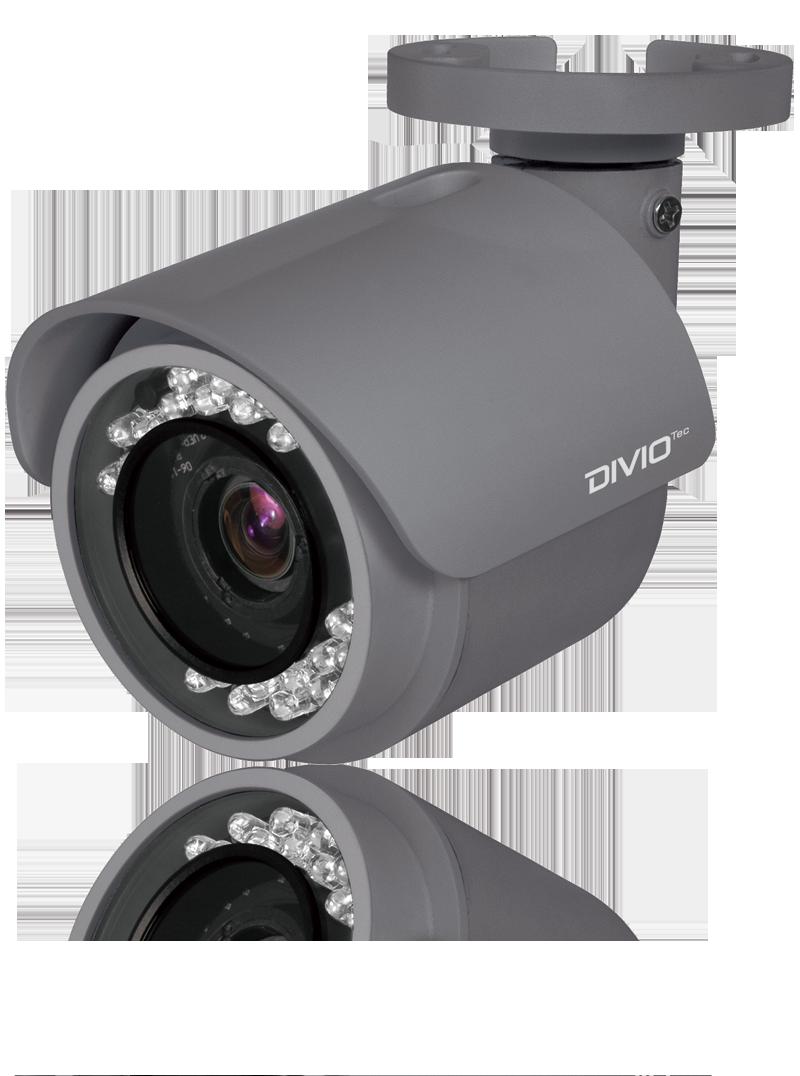 Megapixel Ip Network Camera Lpr Anpr Nvr Lens Poe