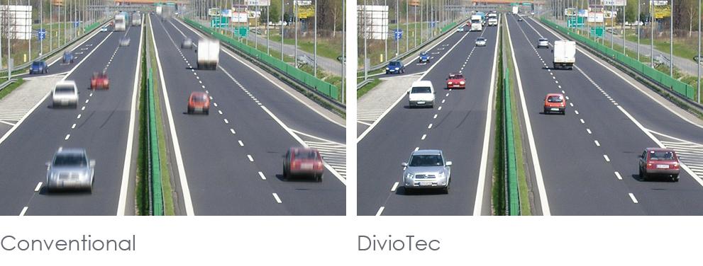 Megapixel IP Network Camera, LPR, ANPR, NVR, lens, PoE, IoT, Vehicle