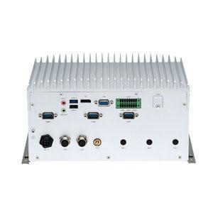 Megapixel IP Network Camera, LPR, ANPR, NVR, lens, PoE, IoT